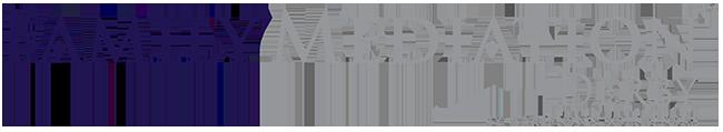 Family Mediation Derby Logo